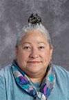 Sandra L. Jacobs, Ed.S., NCSP